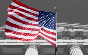 В США ужесточают порядок выдачи повторных виз для иностранцев