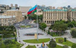 Депутат: Необходимо ограничить посещение Азербайджана туристами из ряда государств