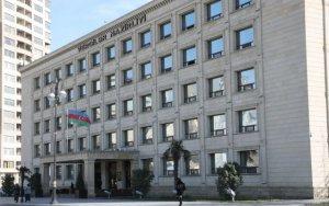 Минналогов прекратило следствие в отношении агентства Turan