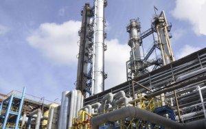 Завод STAR принесет Азербайджану 800 миллионов долларов