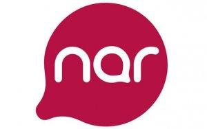 Новое предложение от Nar Home: «Плати не за месяц, а за день!»