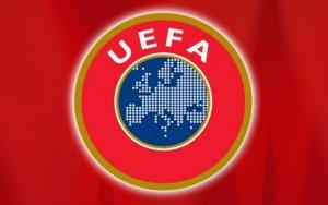 Определена дата финала Лиги Европы, который пройдет в Баку