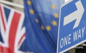 Лондон готов выплатить за Brexit 20 млрд