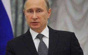 Обнародована дата визита президента РФ в Турцию