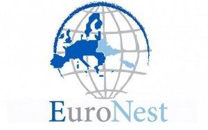 В Баку началась международная конференция в рамках ПА Евронест