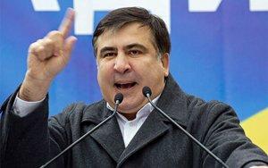Саакашвили не явился в Львовский суд