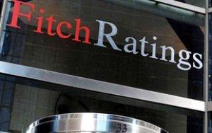 Fitch улучшило прогноз по рейтингу России