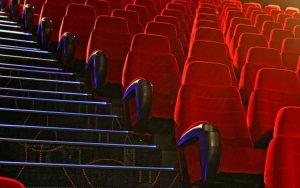 В региональных театрах произведены кадровые перестановки
