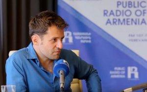 Левон Аронян: «Отец азербайджанского шахматиста позвонил мне и попросил ничью»