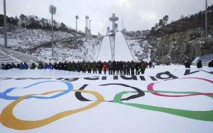 Азербайджанские спортсмены могут остаться в стороне от Олимпиады