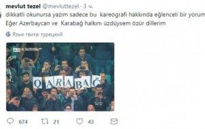 Турецкий журналист извинился
