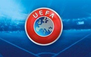 УЕФА выплатит