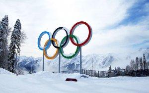 На зимней Олимпиаде-2018 могут запретить гимн России