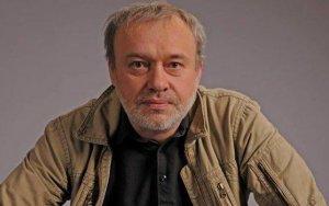 Умер украинский актер и режиссер Тарас Денисенко