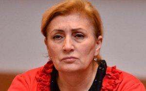 Провокация армян на семинаре ПА НАТО