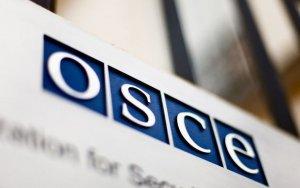 Азербайджан ожидает практических шагов от Минской группы ОБСЕ