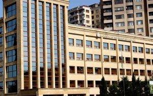 В Баку увеличилось количество затоплений