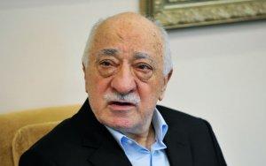 Посольство Турции в США о попытке похищения Гюлена