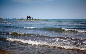Найдены тела двух пропавших рыбаков
