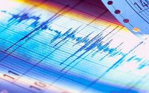Опасно ли землетрясение в Иране для Азербайджана?