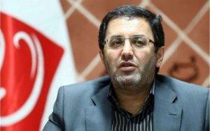 Посол: Азербайджан предлагает помощь Ирану