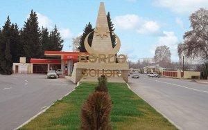 Начальник  отдела Бардинского района уволен