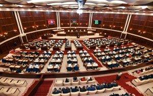 Бюджетный пакет рекомендован на пленарное заседание