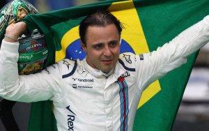 Известный пилот «Формулы 1» завершил карьеру