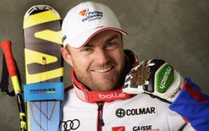 Бронзовый призер чемпионата мира скончался во время тернировки