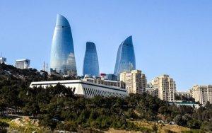 Российские бизнесмены едут в Баку