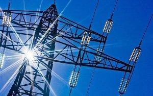 Известные и влиятельные люди крадут электроэнергию