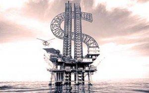 Азербайджан увеличил доходы от экспорта сырой нефти на 27%
