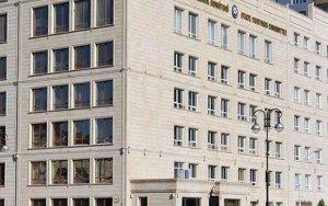 ГТК сократил выплаты в госбюджет с акцизов и дорожных налогов