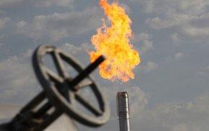 Доходы Азербайджана от продажи газа увеличились