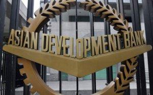 АБР может утвердить новый кредит для Азербайджана 1 декабря
