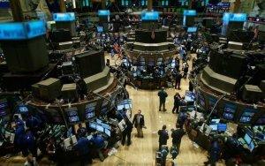 Цена нефти Brent снизилась до 61 доллара