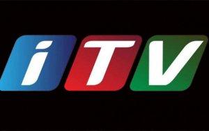 İTV выразил протест против армянской провокации