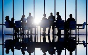 Три иностранные компании покинули азербайджанский рынок