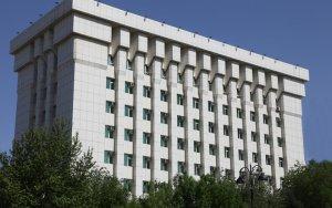 Бюджет  Азербайджана на 2018 г. увеличится более чем на 5%