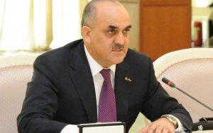 В Азербайджане отменят адресную социальную помощь