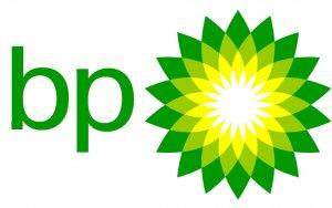 BP начнет бурение  Абшеронского полуострова в 2019 году