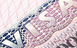 Болгария и Румыния не готовы к вступлению в Шенген - Еврокомиссия