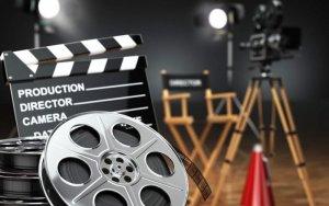 В Анкаре запретили фестиваль немецких фильмов