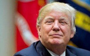 Трамп заявил, что в НАТО им довольны