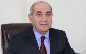 Сейсмологический центр о землетрясении в Азербайджане