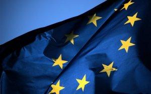Еврокомиссар: Сербия может присоединиться к ЕС в 2025 году