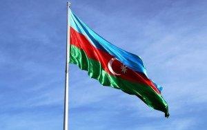 Азербайджан отмечает День национального возрождения