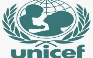 Региональный директор ЮНИСЕФ посетит Азербайджан