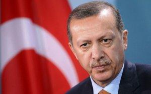 Эрдоган: США дали ИГ кучу долларов