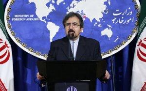 Иран обвинил Францию в разжигании кризиса